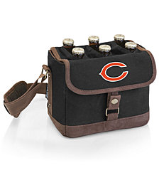 Picnic Time Chicago Bears Beer Caddy