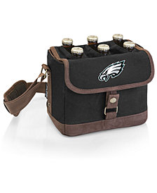 Picnic Time Philadelphia Eagles Beer Caddy
