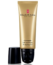 Ceramide Lift & Firm Sculpting Gel