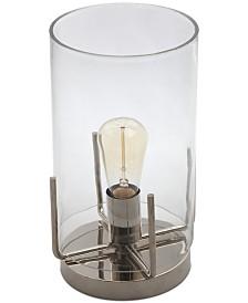 Decorator's Lighting Kite Uplight Table Lamp