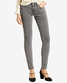Levi's® 711 Skinny 4-Way Stretch Jeans