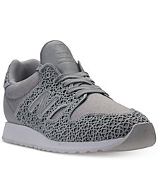 New Balance Women's 520 Casual Sneakers from Finish Line