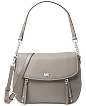 1779eb7ecdf6 michael kors clearance - Shop for and Buy michael kors clearance ...