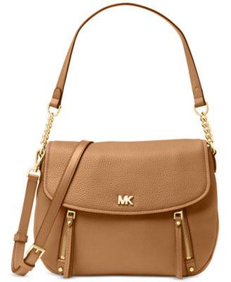 michael kors evie shoulder bag handbags accessories macy s rh macys com