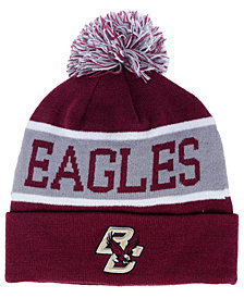 Top of the World Boston College Eagles Radius Knit