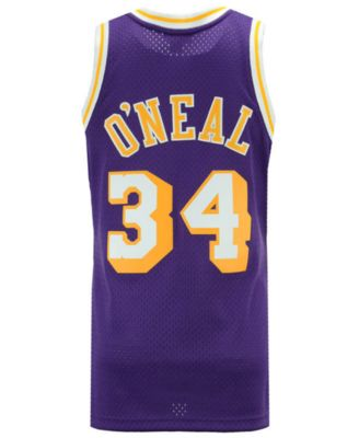shaq lakers jersey, OFF 71%,Cheap price!
