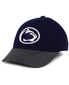 Top of the World Penn State Nittany Lions Post Stretch Cap