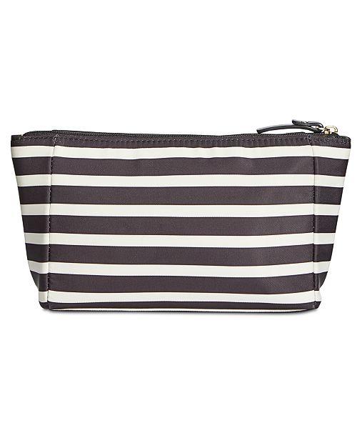 uk availability 3c349 7367c kate spade new york Haring Lane Little Shiloh Mini Cosmetic Bag ...