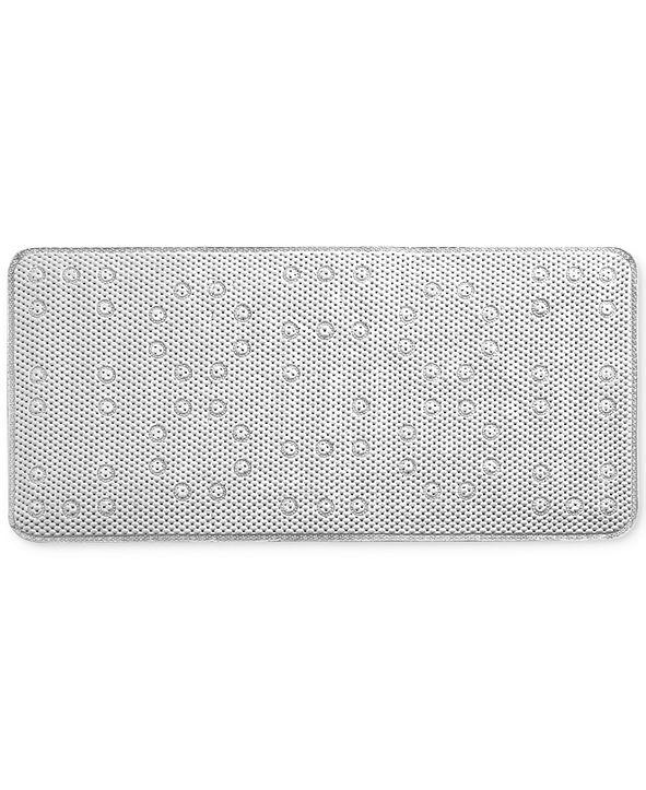 Popular Bath Waffle Weave Tub Mat