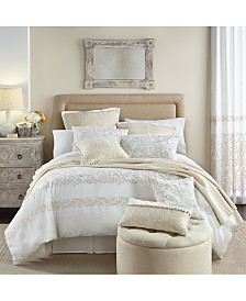 Croscill Cela 4-Pc. Bedding Collection