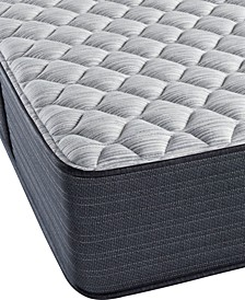 "Platinum Preferred Chestnut Hill 12.5"" Extra Firm Mattress - Twin"