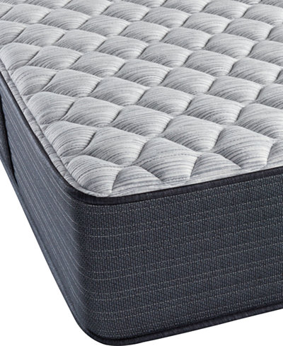 Beautyrest Platinum Preferred Chestnut Hill 12.5