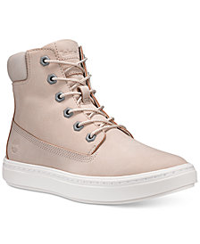 Timberland Women's Londyn 6-Inch Boots