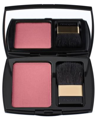 Image of Lancôme Blush Subtil Oil Free Powder Blush