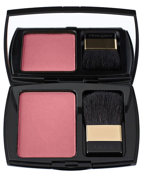 Lancome Blush Subtil Oil Free Powder Blush, 0.18 oz