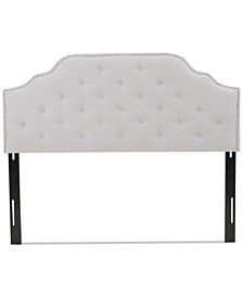 Vandale Adjustable Full/Queen Headboard