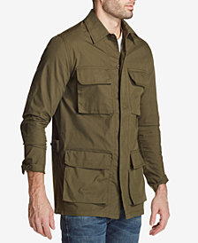 Weatherproof Vintage Men's Field Jacket