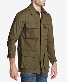 Weatherproof Vintage Men's Field Jacket