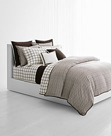 Lauren Ralph Lauren Dorian Bedding Collection