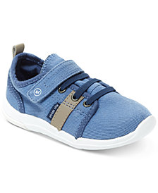 Stride Rite Dixon Sneakers, Baby & Toddler Boys (0-10.5)
