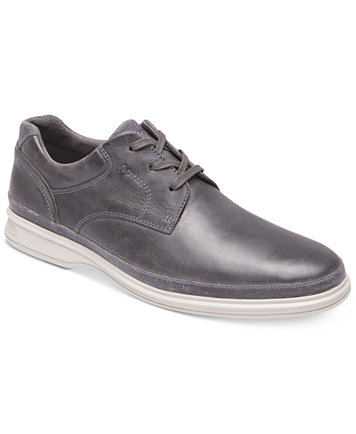 Image 2 of Rockport Men's DresSports 2 Go Oxfords