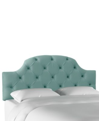 Ridgewood Twin Headboard