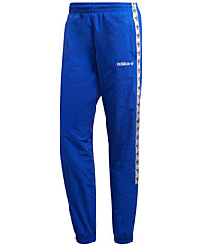 adidas Men's Originals TNT Wind Pants