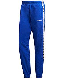 adidas Men's Originals TNT Wind Pants