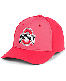 Top of the World Ohio State Buckeyes Mist Cap