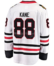 Men's Patrick Kane Chicago Blackhawks Breakaway Player Jersey