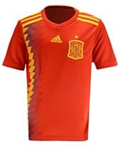 3a53935b8 FIFA World Cup Mens Sports Apparel   Gear - Macy s