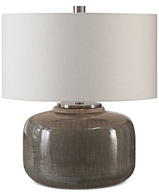 Uttermost Dhara Table Lamp