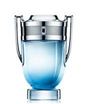 Paco Rabanne Men's Invictus Aqua Eau de Toilette Spray, 5.1-oz., Created for Macy's!