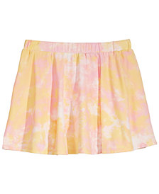 Epic Threads Scooter Skirt, Toddler Girls, Created for Macy's