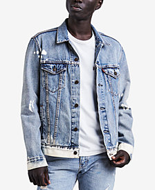 Levi's® Men's Trucker Jacket