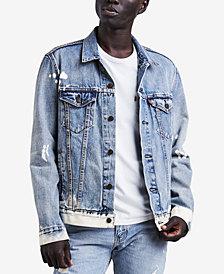 Levi's® Men's Trucker Jacket