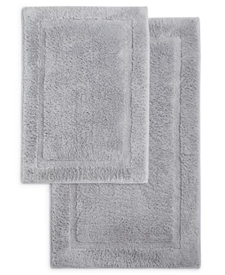 Spa Cotton 2-Pc. Bath Rug Set, Created for Macy's