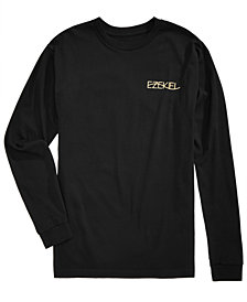 Ezekiel Men's Logo T-Shirt