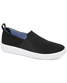 Keds Women's Studio Liv Slip-On Sneakers