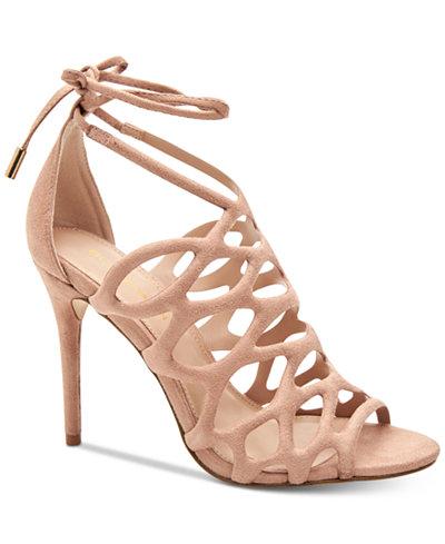 BCBGeneration Joanna Dress Sandals