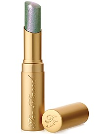 Too Faced La Crème Mystical Effects Lipstick