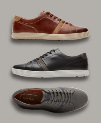 macys mens casual shoes,inventory