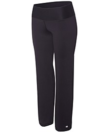 Plus Size PowerFlex Pants
