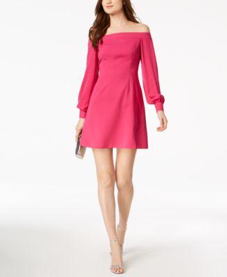 Begonia Dresses Macy's