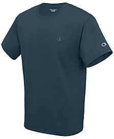 Men's Classic Jersey V-Neck T-Shirt