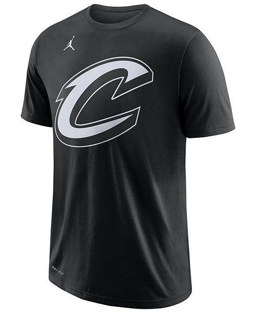 0d399a1c83 ... Nike Men s Lebron James Cleveland Cavaliers ASG Name   Number ...