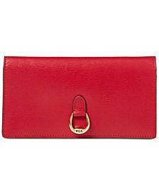 Bennington Slim Leather Wallet