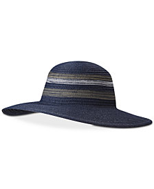 Columbia Summer Standard Wide-Brimmed Sun Hat