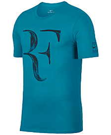 Nike Men's RF Logo T-Shirt