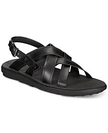 Bar III Men's Julian Sandal, Created for Macy's
